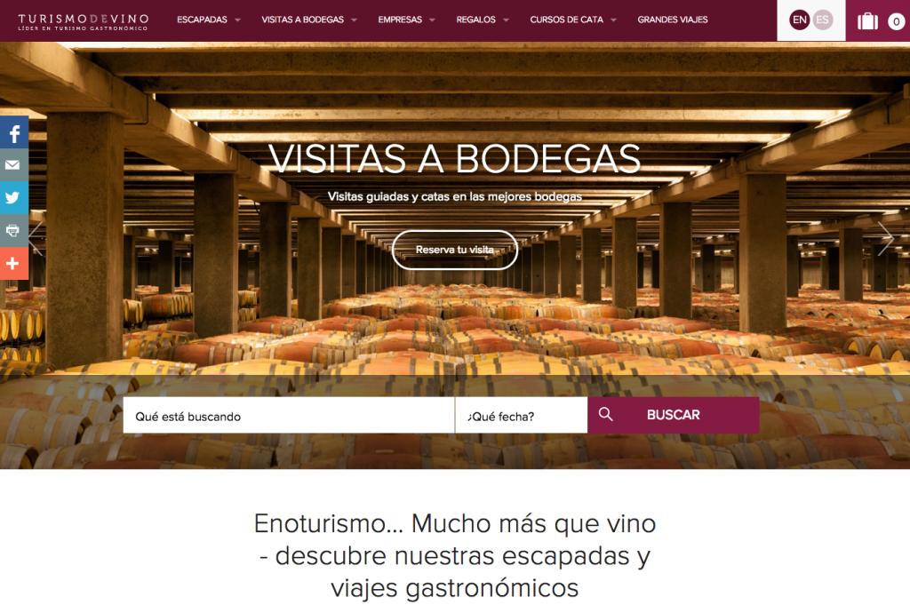 www.turismodevino.com