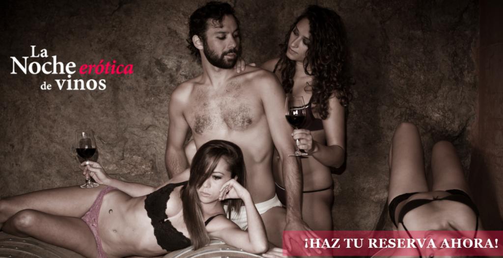 www.wineandsex.net