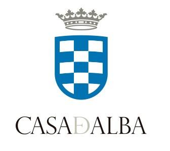 """Manuel Estrada: """"La nueva Marca de Casa de Alba, diseñada por nuestro Estudio, mantiene un equilibrio entre tradición y modernidad""""."""