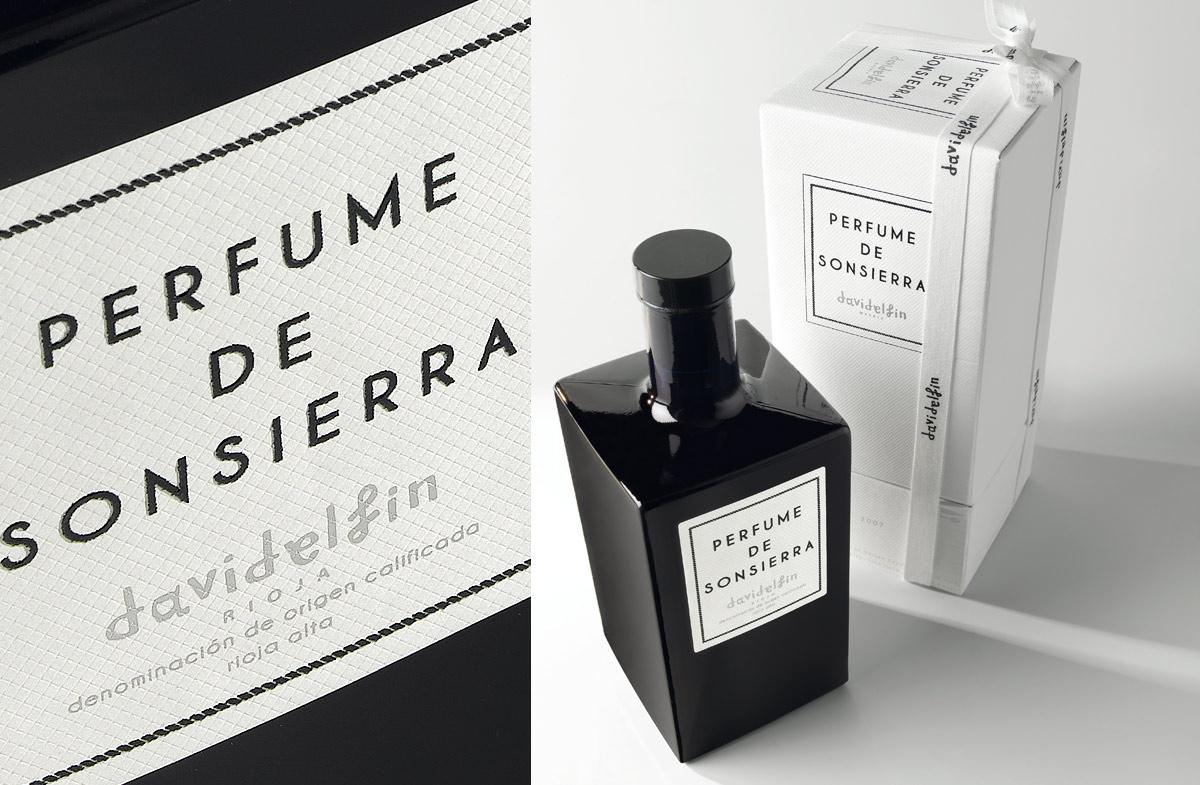 """Képtalálat a következőre: """"perfume de sonsierra"""""""
