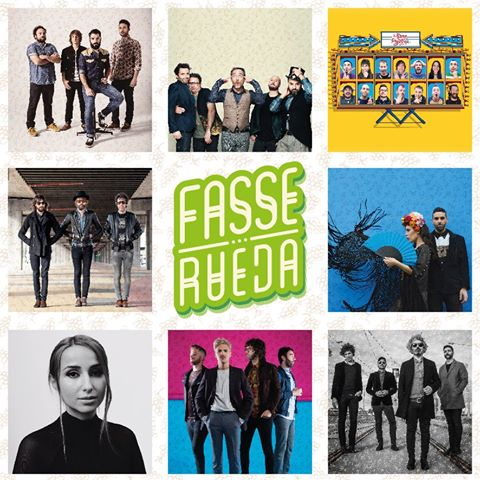 FASSE-RUEDA 2016.