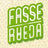 Festival FASSE RUEDA. VALLADOLID