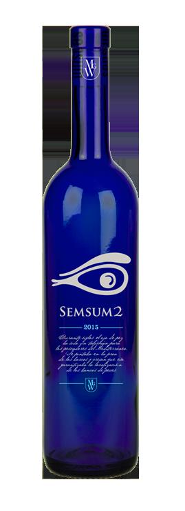 'Semsum 2'. Segundas partes sí que fueron buenas.