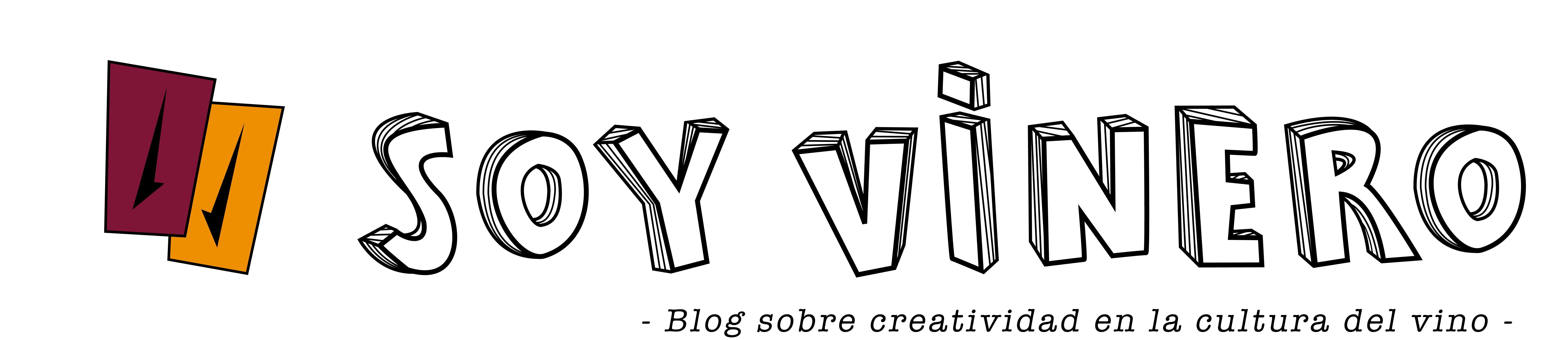 Blog de vinos Soy vinero